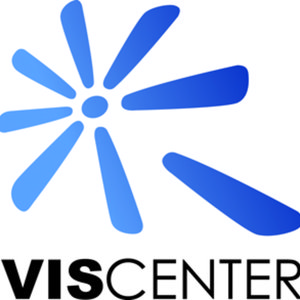 Profile picture for Vis Center