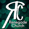Renegade Church