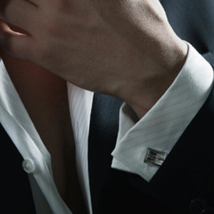 Profile picture for FashionMensWear.com