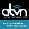 ActiveTvNetworks