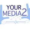 Your Media 2