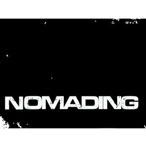 Profile picture for Nomading Films