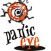 panic eye