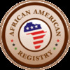 African American Registry