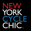 New York Cycle Chic