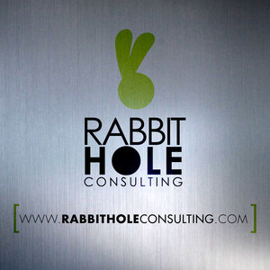 Profile picture for rabbitholeconsulting