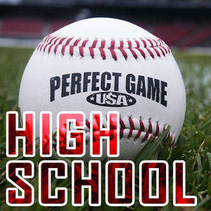 Profile picture for Perfect Game High School