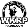 WKRP Radio