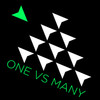 One Vs Many