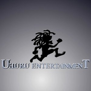 Profile picture for Uhuru Entertainment