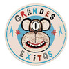 Grandes &Eacute;xitos