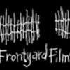 Frontyard Films