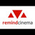 remind.cinema