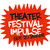 Theater Festival Impulse