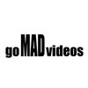 goMADvideos