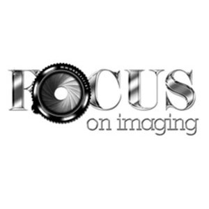 Profile picture for Focus-on-Imaging