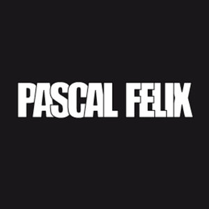Profile picture for Pascal Felix