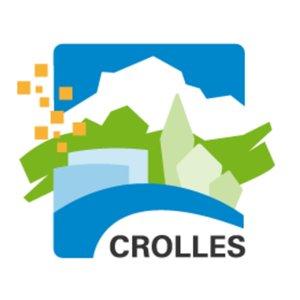 Ville de crolles on vimeo for Piscine de crolles