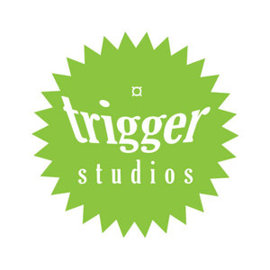 Profile picture for Trigger Studios