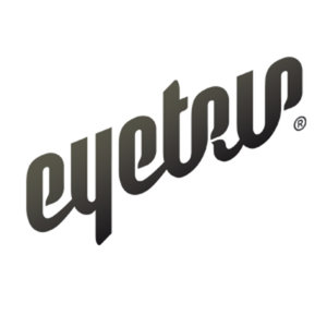 Profile picture for Eyetrip