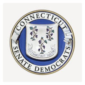 Profile picture for Connecticut Senate Democrats