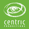 centric productions