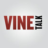 Vine Talk