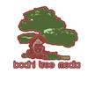 Bodhi Tree Media