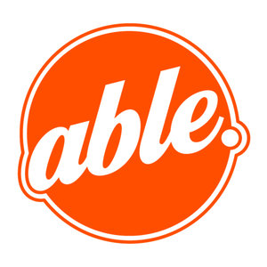 Profile picture for Able Creates