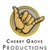Cherry Grove Productions