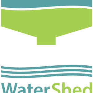 Profile picture for UMD WaterShed