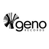 Geno Records