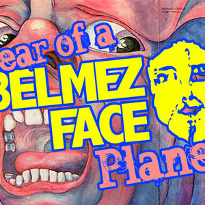 Profile picture for BELMEZ FACE