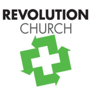 Profile picture for Revolution Church
