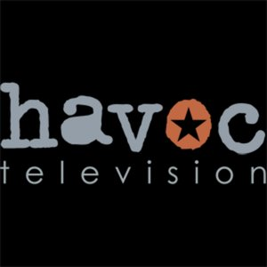 Profile picture for Havoc TV