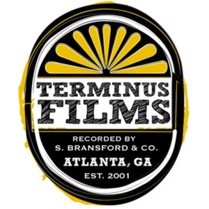 Profile picture for Terminus Films