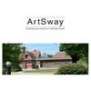 ArtSway