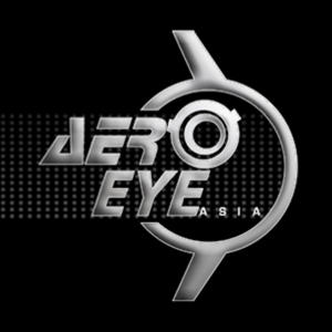 Profile picture for AeroEye Asia