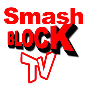 Profile picture for Smash Block TV