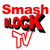 Smash Block TV