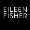 EILEEN FISHER