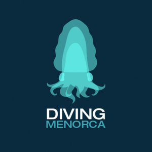 Profile picture for DivingMenorca .com