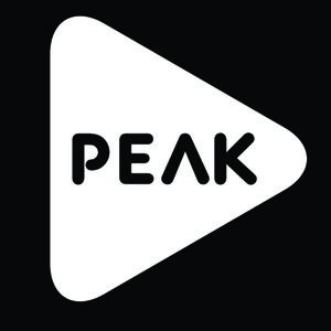 Profile picture for Peak
