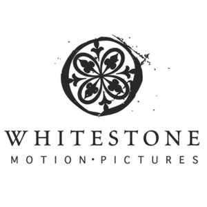 Profile picture for Whitestone Motion Pictures