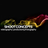 SHOOT CONCEPTS