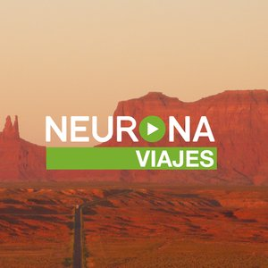 Profile picture for Neurona Visual