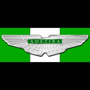 Profile picture for Adetiba