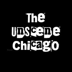 Profile picture for The UnScene Chicago