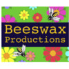 Beeswax Productions