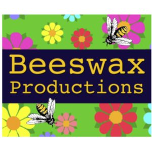 Profile picture for Beeswax Productions